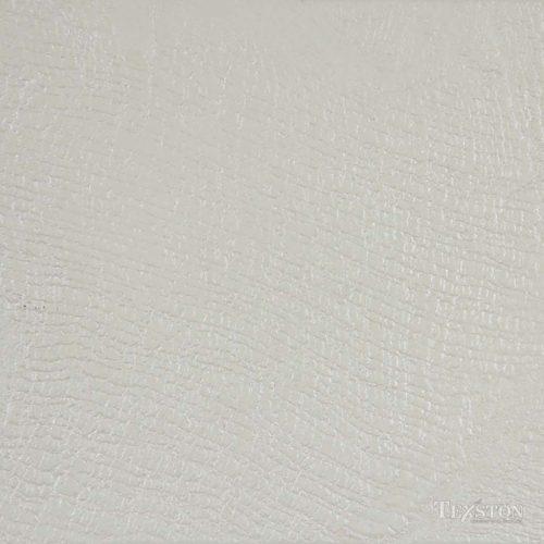 Veneciano Lime Plaster (VPC-4704E)