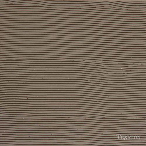 Impasto Artisan Plaster (VPC-4705F)