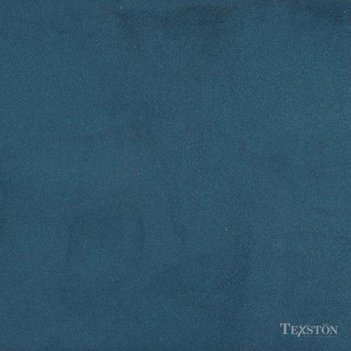 SilkStoneTM Artisan Plaster (VPC-4708I)
