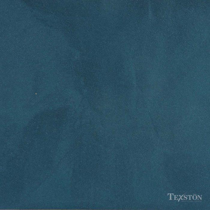 SilkStoneTM Artisan Plaster (VPC-4709J)