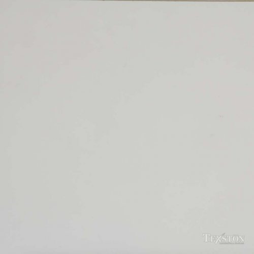 Veneciano Lime Plaster (VPC-4715F)
