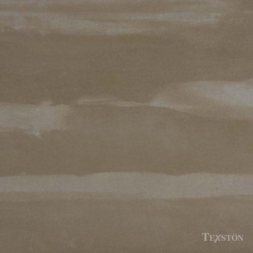 SilkStoneTM Artisan Plaster (VPC-4719J)