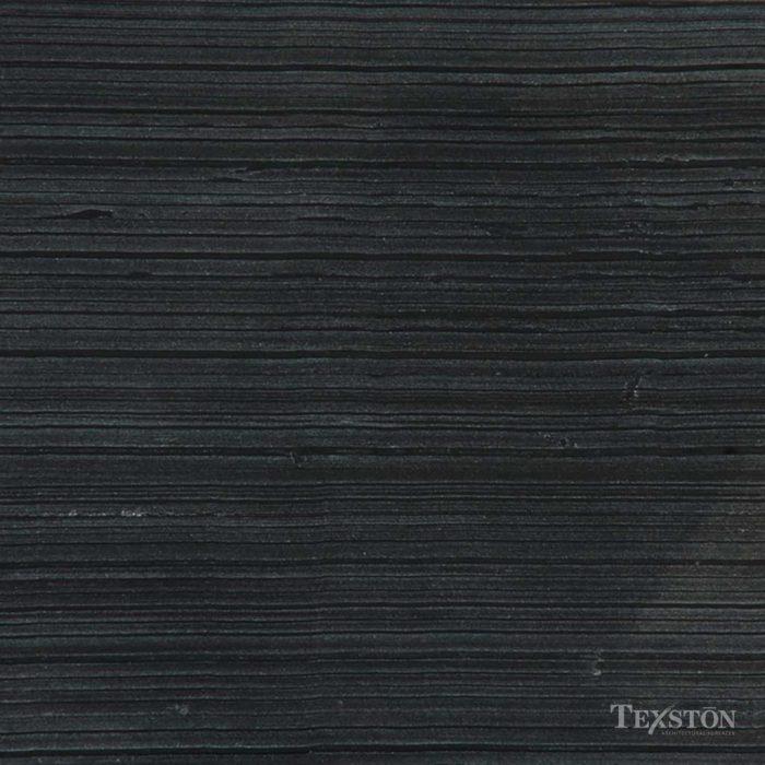 Impasto Artisan Plaster (VPC-4730A)
