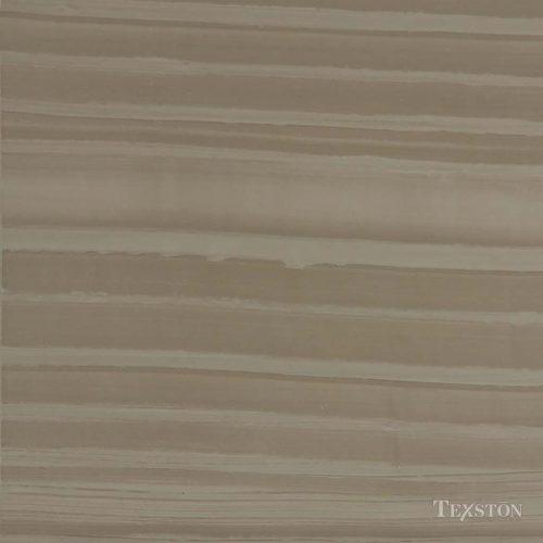 Impasto Artisan Plaster (VPC-4731B)
