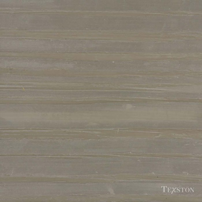 Impasto Artisan Plaster (VPC-4732C)