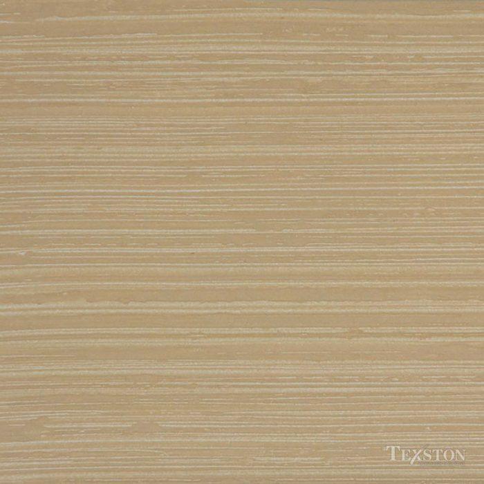 SilkStoneTM Artisan Plaster (VPC-4737H)