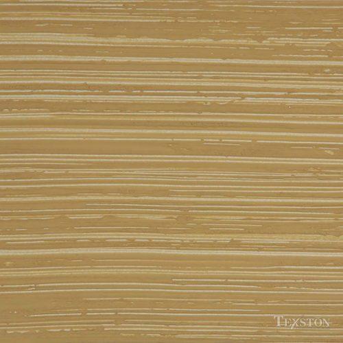 Impasto Artisan Plaster (VPC-4739J)