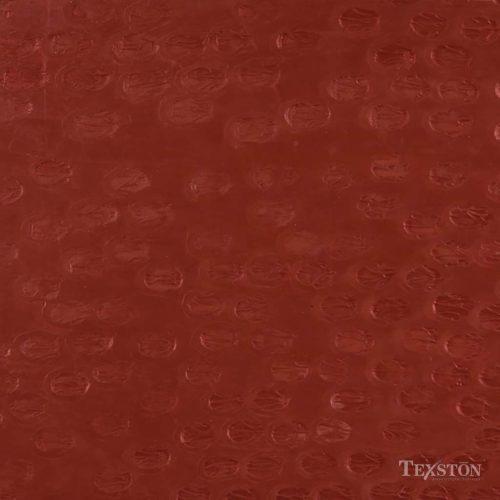 Impasto Artisan Plaster (VPC-4765F)