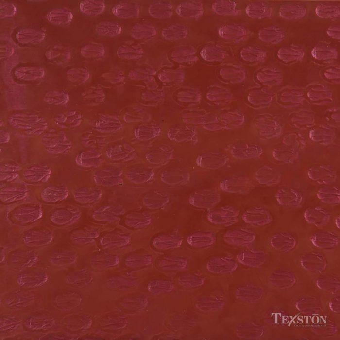 Impasto Artisan Plaster (VPC-4766G)