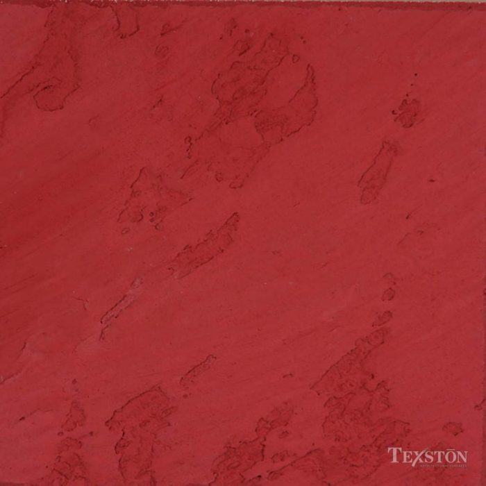 Terra Cement Plaster (VPC-4777H)