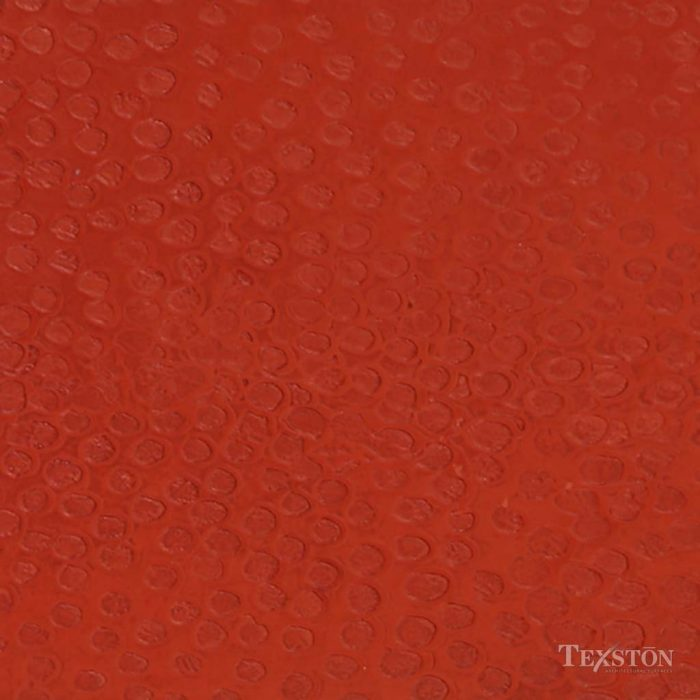 Impasto Artisan Plaster (VPC-4819J)