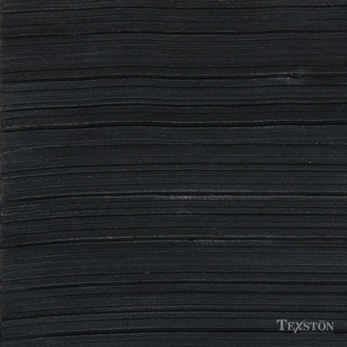 Impasto Artisan Plaster (VPC-4854E)