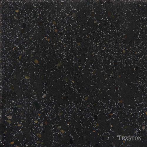 BluflorTM Plaster (VPC-4871B)