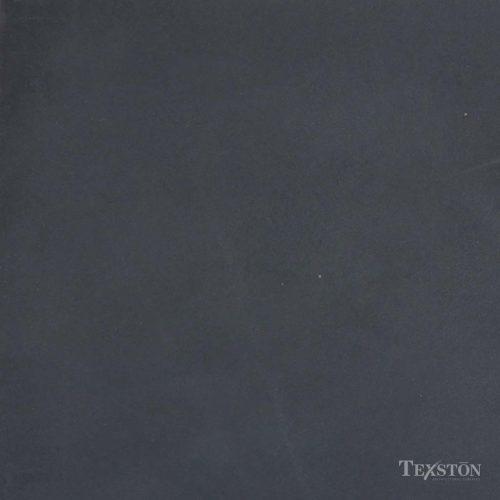 SilkStoneTM Artisan Plaster (VPC-4981B)