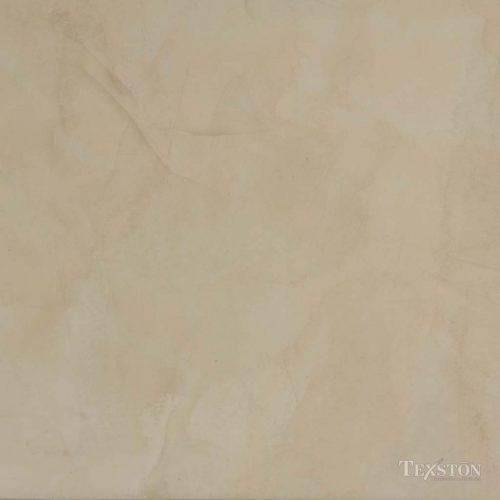 Veneciano Lime Plaster (VPC-5032C)