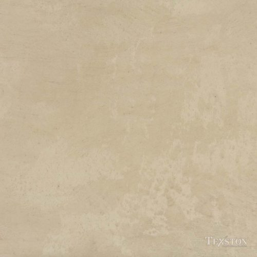 Marmorino Lime Plaster (VPC-5033D)