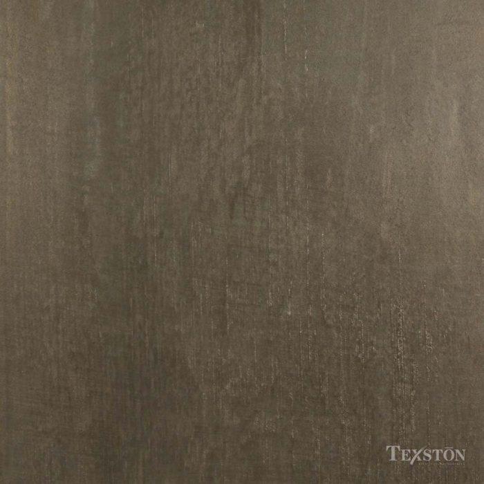 Antico Lime Plaster (VPC-5055F)