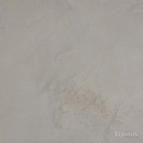 SilkStoneTM Artisan Plaster (VPC-5072C)