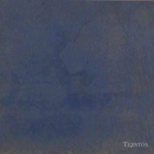 SilkStoneTM Artisan Plaster (VPC-5107H)