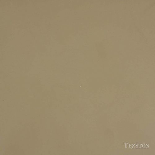 SilkStoneTM Artisan Plaster (VPC-5110A)