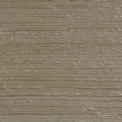 Palladino Lime Plaster (VPC-5111B)