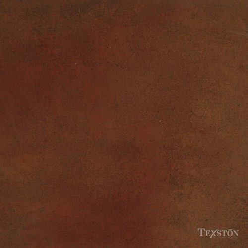 BluflorTM Tuscany Cement Plaster (VPC-5121B)