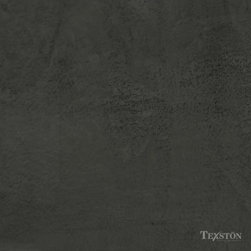 ClassicoTM Lime Paint (VPC-5131B)
