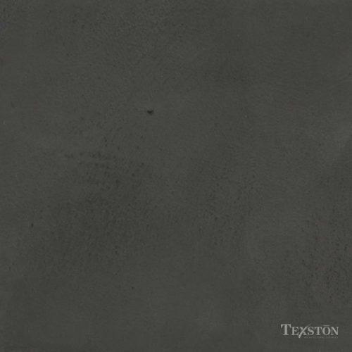 ClassicoTM Lime Paint (VPC-5137H)