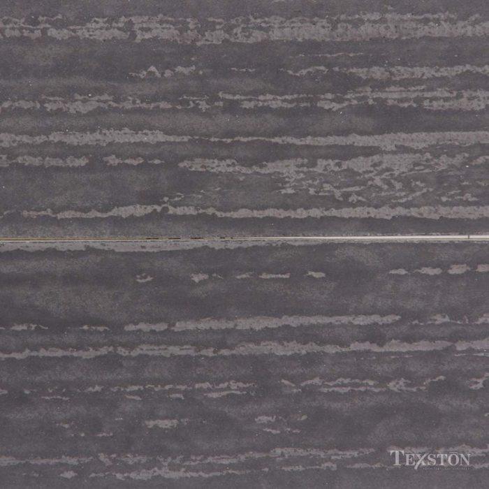 Antico Lime Plaster (VPC-5164E)