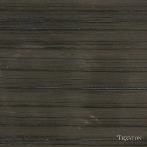 Impasto Artisan Plaster (VPC-5178I)