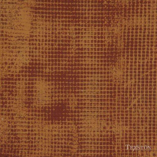 Terra Cement Plaster (VPC-5180A)