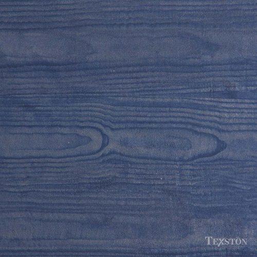 Frascati Artisan Plaster (VPC-5190A)