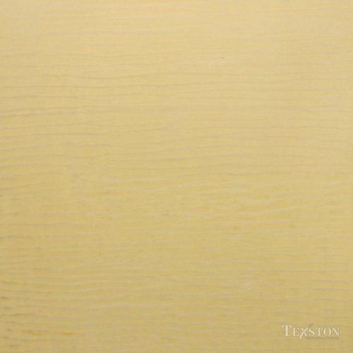 Terra Cement Plaster (VPC-5218I)