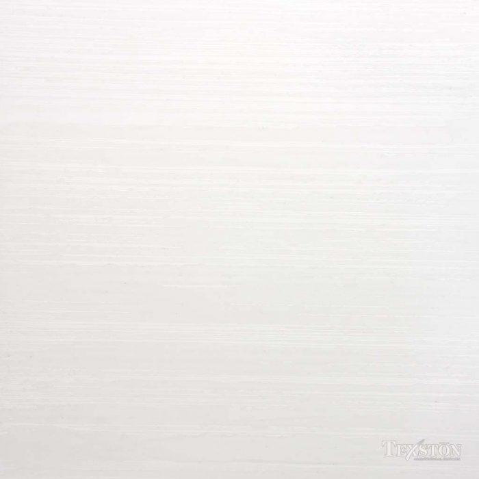 Frascati Artisan Plaster (VPC-5273D)