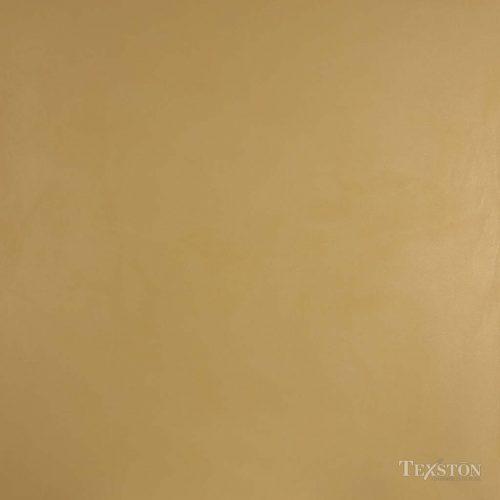 SilkStoneTM Artisan Plaster (VPC-5366G)