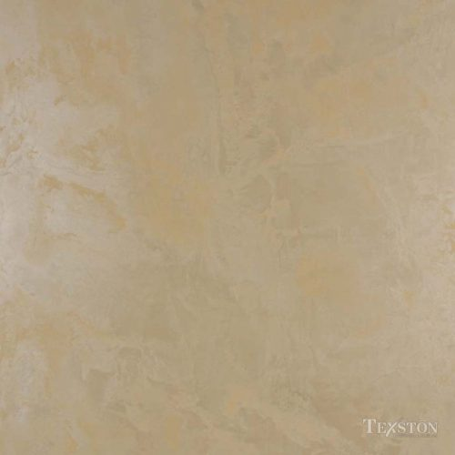 Impasto Artisan Plaster (VPC-5388I)