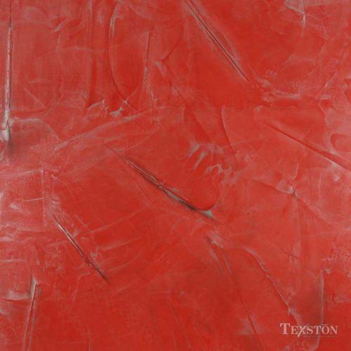 Impasto Artisan Plaster (VPC-5390A)