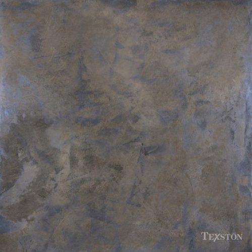 Veneciano Lime Plaster (VPC-5391B)