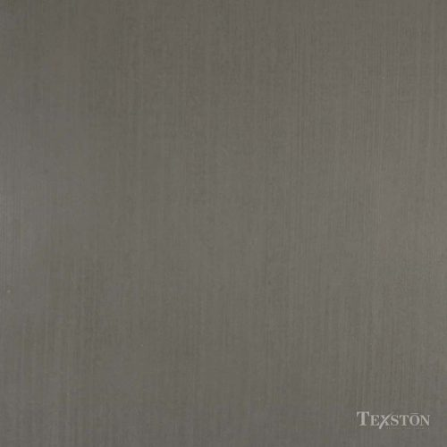 Antico Lime Plaster (VPC-5435F)
