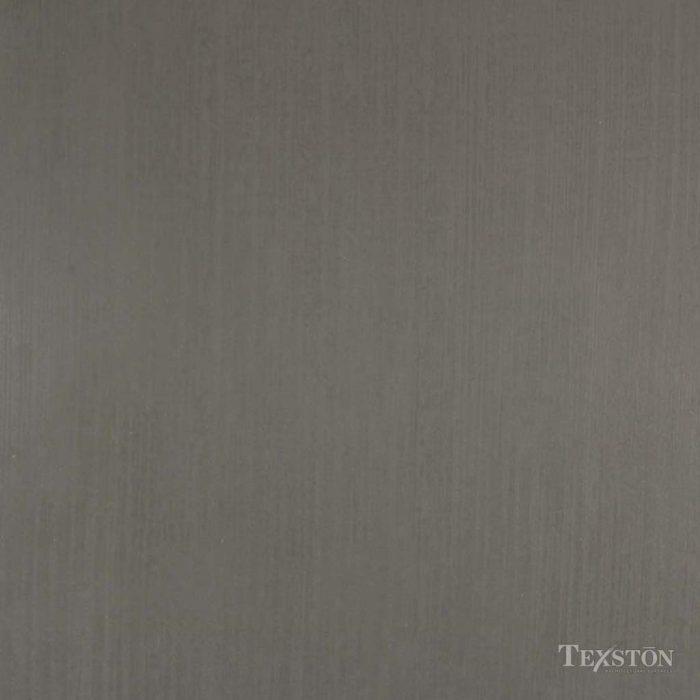 Antico Lime Plaster (VPC-5435F)