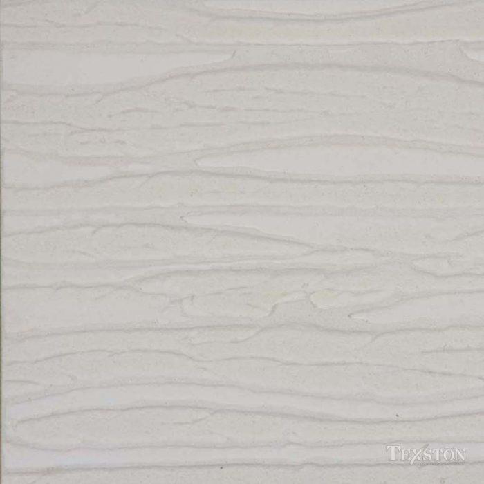 Terra Cement Plaster (VPC-5521B)