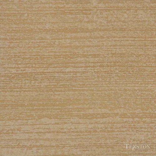 Antico Lime Plaster (VPC-5527H)
