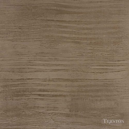Veneciano Lime Plaster (VPC-5530A)