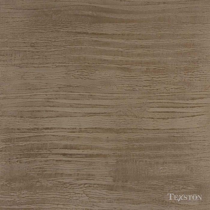 Veneciano Lime Plaster (VPC-5530A)
