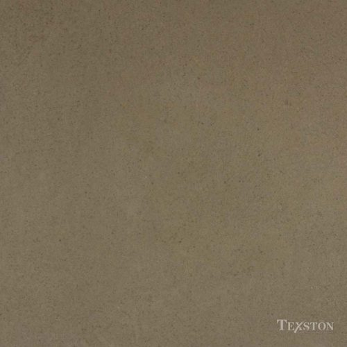 Ortex Stucco Color Coat (VPC-5541B)