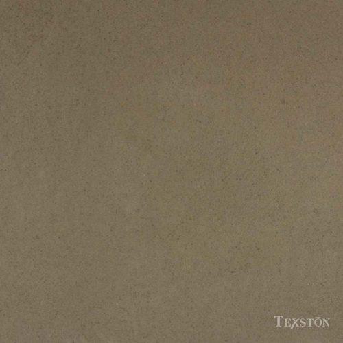 Ortex Stucco Color Coat (VPC-5541B)