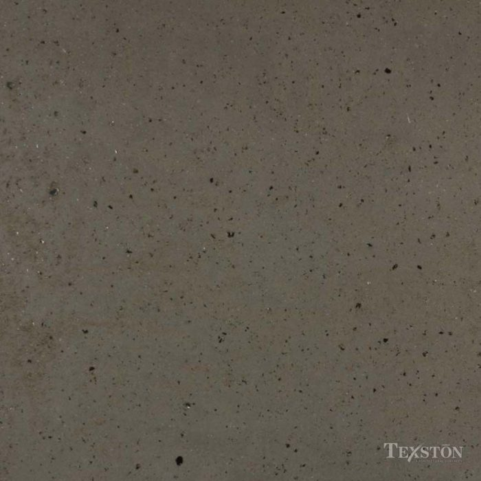 Tuscany Cement Plaster (VPC-5565F)