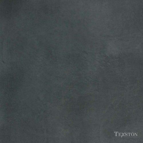 Palladino Lime Plaster (VPC-5566G)
