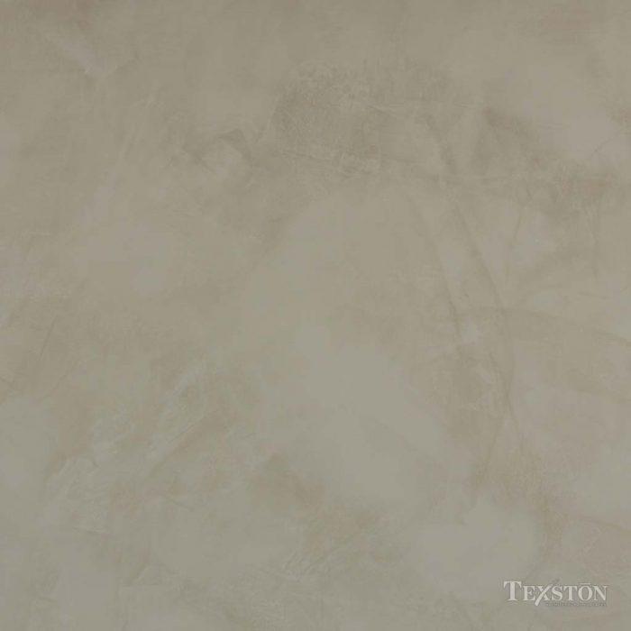Veneciano Lime Plaster  (VPC-5626G)