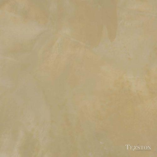Veneciano Lime Plaster (VPC-5628I)